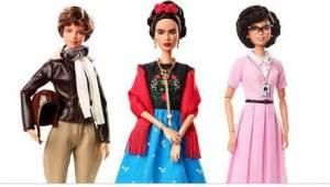 Taką lalkę chcą kupić nawet dorosłe kobiety! Wszystko za kryjącym się za tym prz