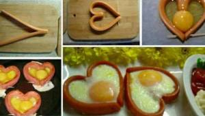 Odkąd poznałam te inspiracje, nie nudzę się w kuchni! Numer 14. przydał się nie
