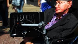 Stephen Hawking był wybitnym uczonym, ale mało kto wie, jak walczył o szczęście