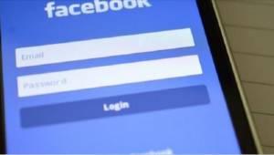 W prosty sposób sprawdzisz, co właściwie wie o Tobie Facebook. Możesz się zdziwi