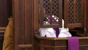 Kościół zaktualizował listę grzechów. Sprawdź, co na nią trafiło.