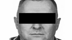 Tego mężczyznę szuka cała Polska! Pomóżmy zanim skrzywdzi kolejne dziecko.
