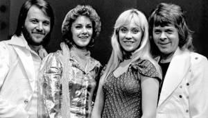 Mamma mia!! Zespół ABBA ogłosił właśnie powrót do świata muzyki!