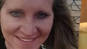 50-letnia kobieta wróciła z wakacji i zmarła na skutek zarażenia bakteriami żywi