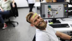 Naukowcy stwierdzili, że osoby powyżej 40 roku życia powinny pracować tylko 3 dn