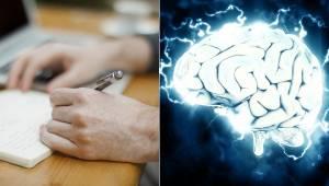 Badania potwierdzają: osoby leworęczne są mądrzejsze niż osoby praworęczne.