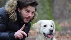 Naukowcy odkryli, że rozmawianie ze swoim zwierzakiem jest oznaką dużej intelige