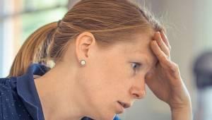 Oto 13 sygnałów, którymi twoje ciało mówi ci że masz zbyt dużo stresu! Warto wsł
