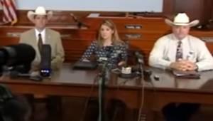 Ojciec, który zabił gwałciciela swojej córki teraz usłyszał wyrok. Spodziewaliśc