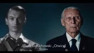 Muzeum Powstania Warszawskiego przygotowało bardzo poruszający spot z okazji 75