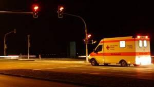 Osiemnastoletni chłopak potrącił i zabił młodą dziewczynę, to co policja przeczy