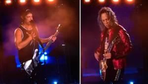 Zespół Metallica przygotował niespodziankę specjalnie dla fanów z Polski. Czy po