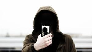 UWAGA! Ktoś podszywa się pod Inspekcję Sanitarną i wysyła fałszywe smsy! NIE ODP